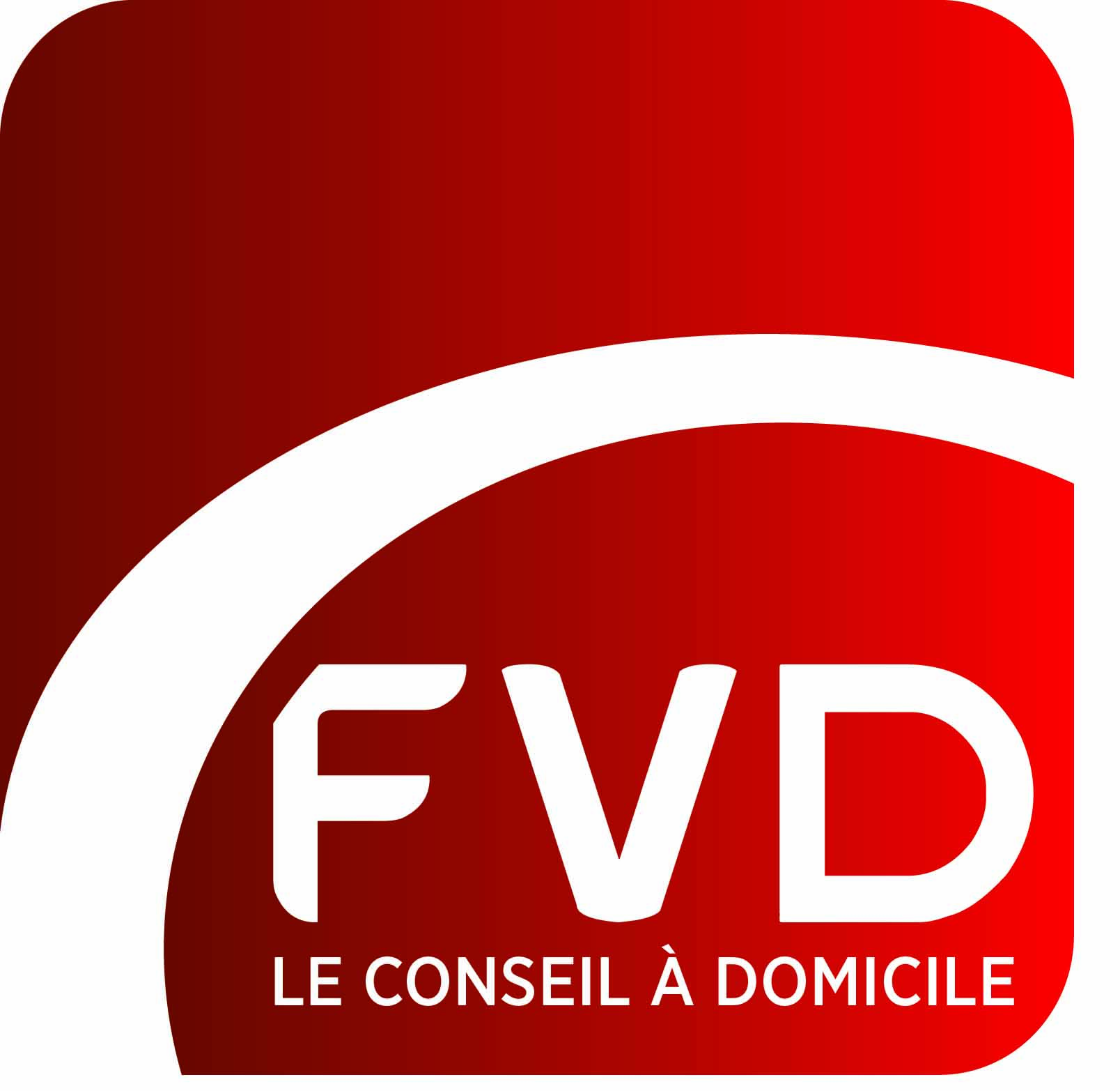 logo fédération de vente direct